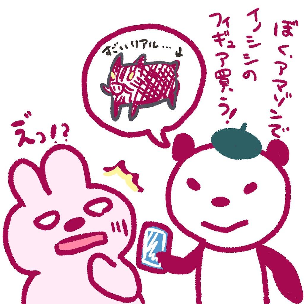 f:id:colo_shaku:20200110162632j:image