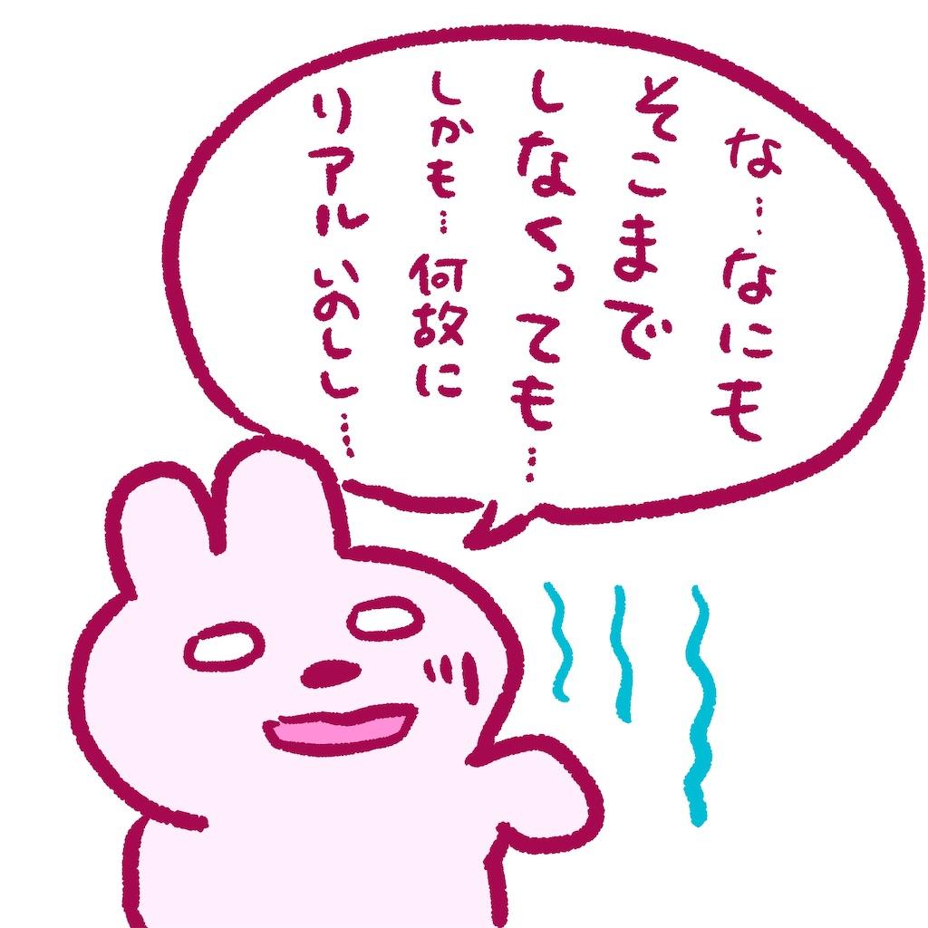 f:id:colo_shaku:20200110162647j:image