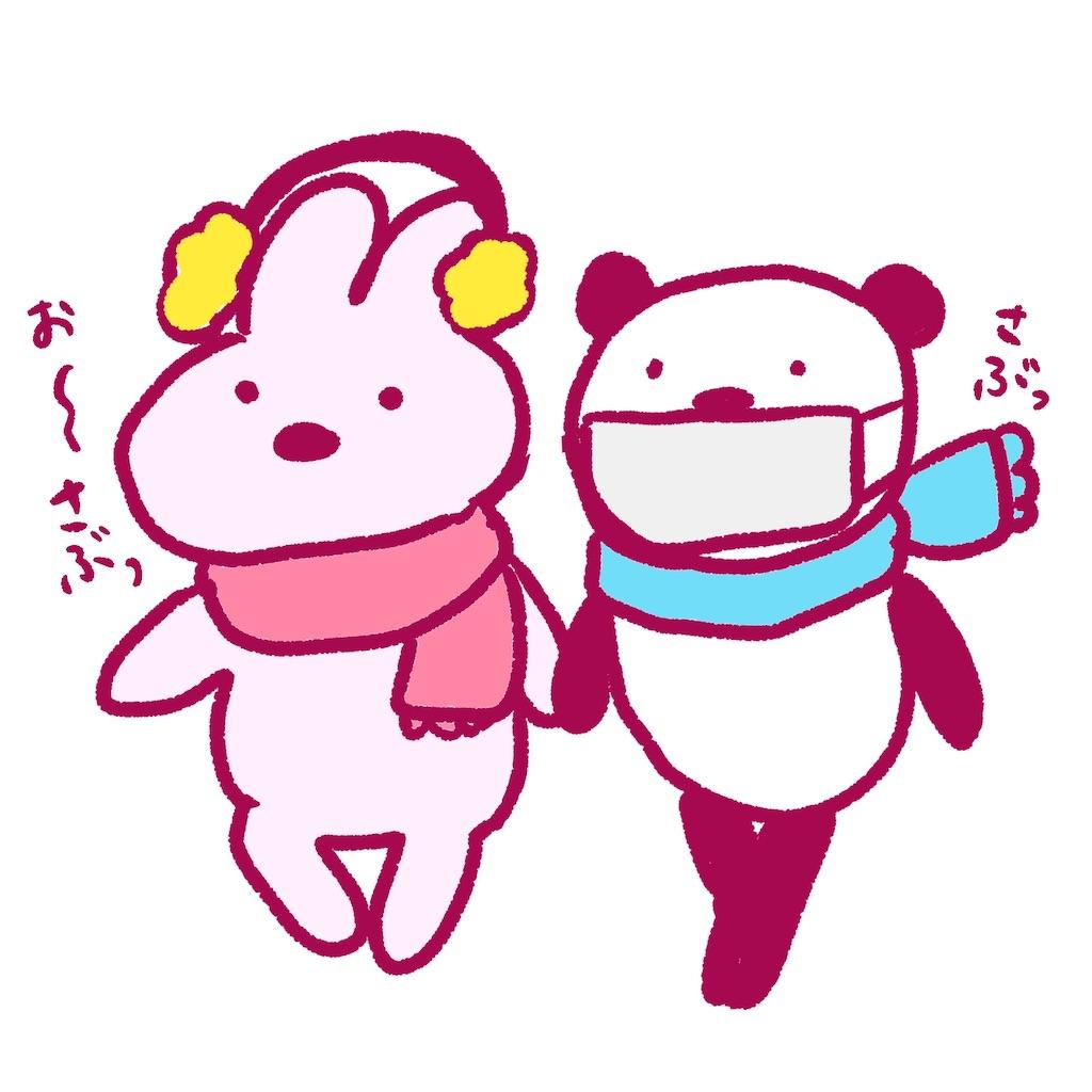 f:id:colo_shaku:20200110211232j:image