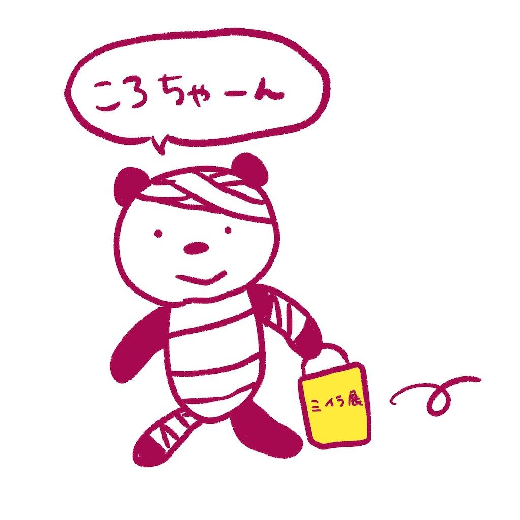 f:id:colo_shaku:20200111130032j:image
