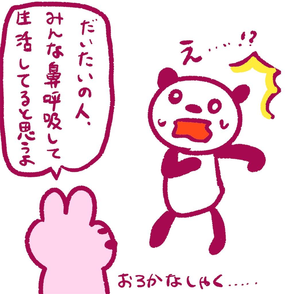 f:id:colo_shaku:20200802122120j:image