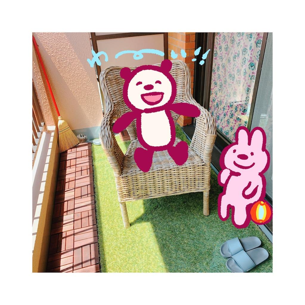 f:id:colo_shaku:20200802123529j:image