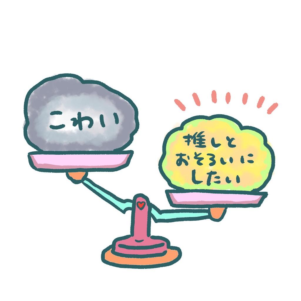 f:id:colo_shaku:20210113131858j:image