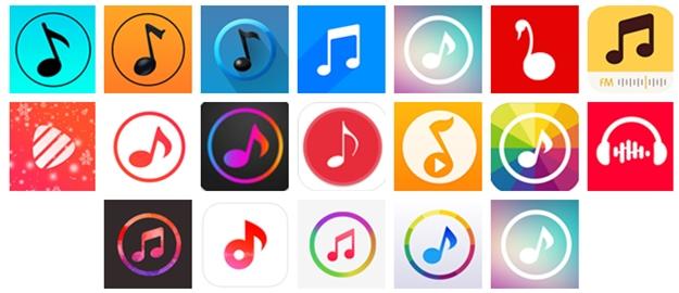 iOS11で本物Music FMが使えなくなる?公開されて …