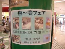 yoko nakanishiのブログ-IMGP0822.jpg