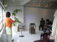 yoko nakanishiのブログ