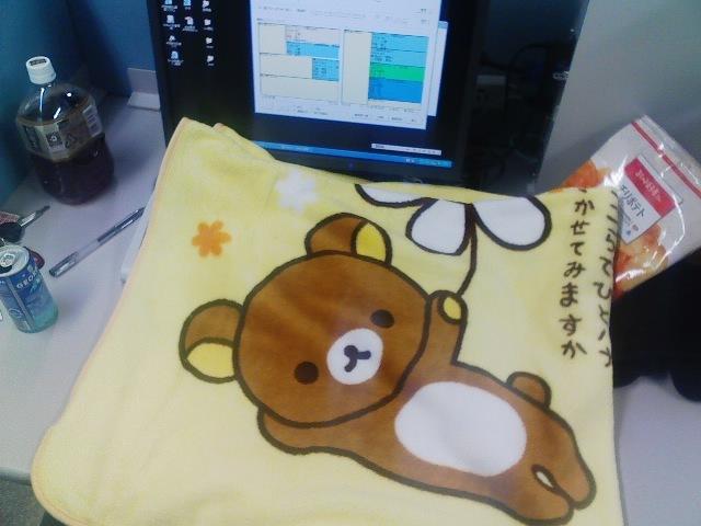 f:id:color-hiyoko:20090108025906j:plain