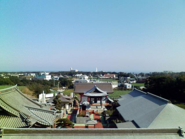 f:id:color-hiyoko:20091121120028j:plain