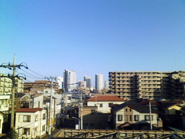 f:id:color-hiyoko:20091123145844j:plain