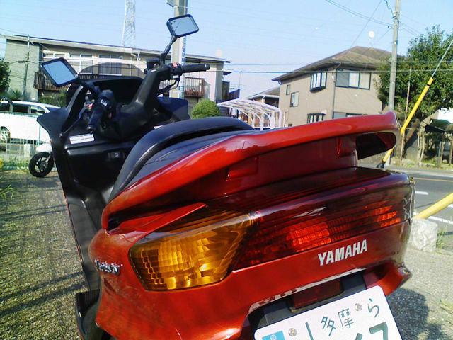 f:id:color-hiyoko:20200305104737j:plain