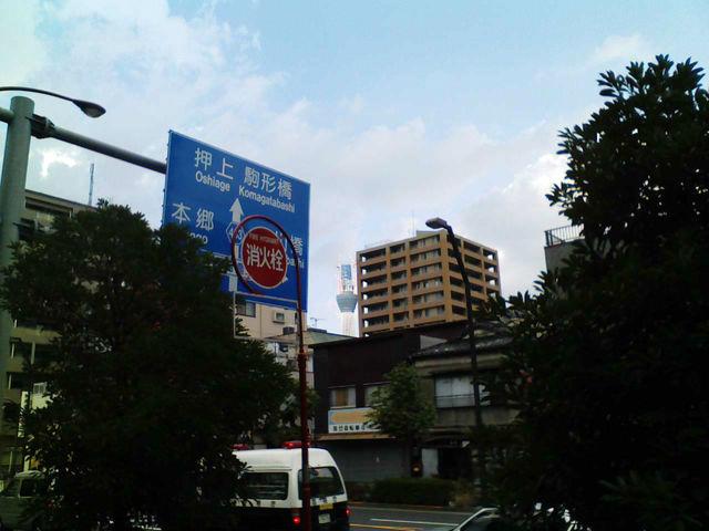 f:id:color-hiyoko:20200305105113j:plain
