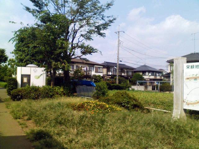 f:id:color-hiyoko:20200305105223j:plain