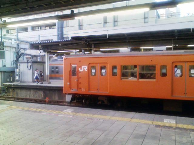 f:id:color-hiyoko:20200305105535j:plain