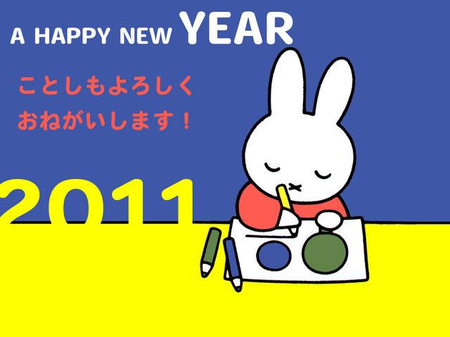 f:id:color-hiyoko:20200308140511j:plain