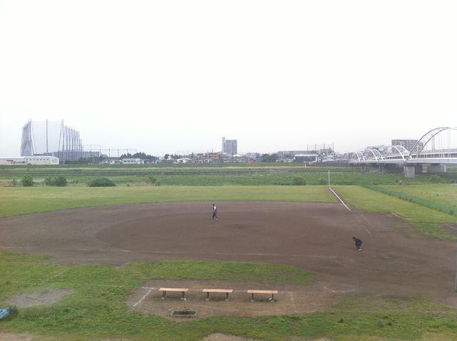 f:id:color-hiyoko:20200308171801j:plain