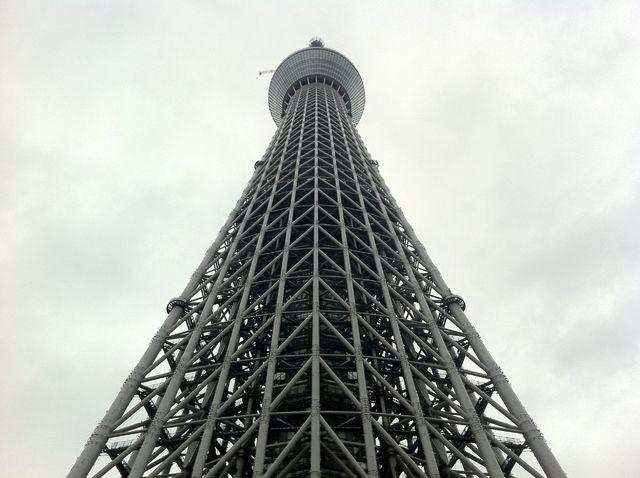 f:id:color-hiyoko:20200310182732j:plain