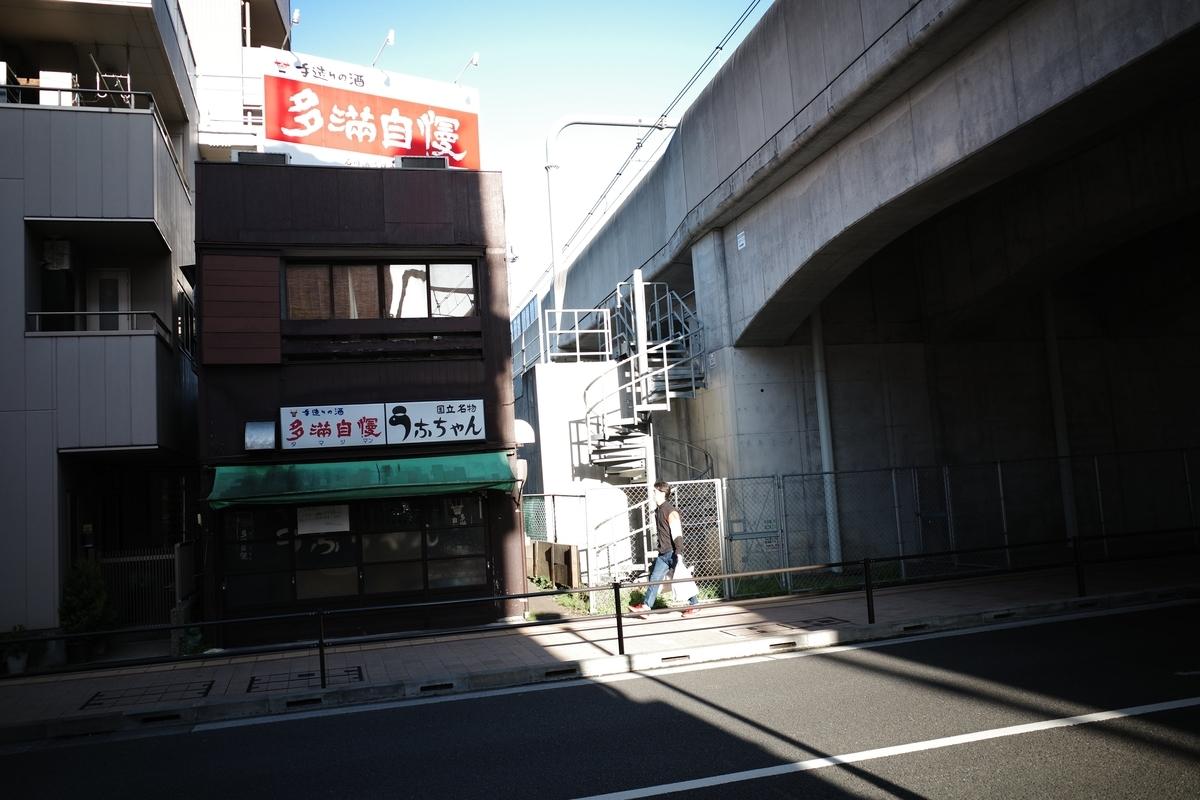 f:id:color-hiyoko:20200414231947j:plain