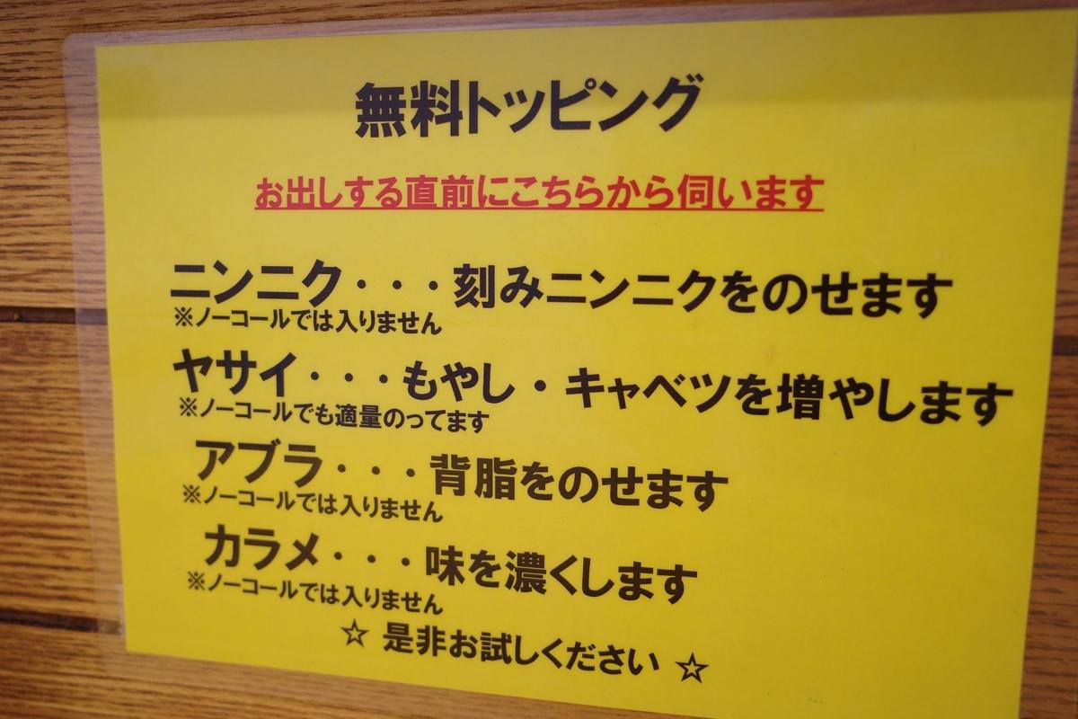 f:id:color-hiyoko:20200823204634j:plain