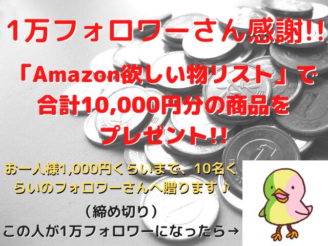 f:id:color-hiyoko:20200902022450p:plain
