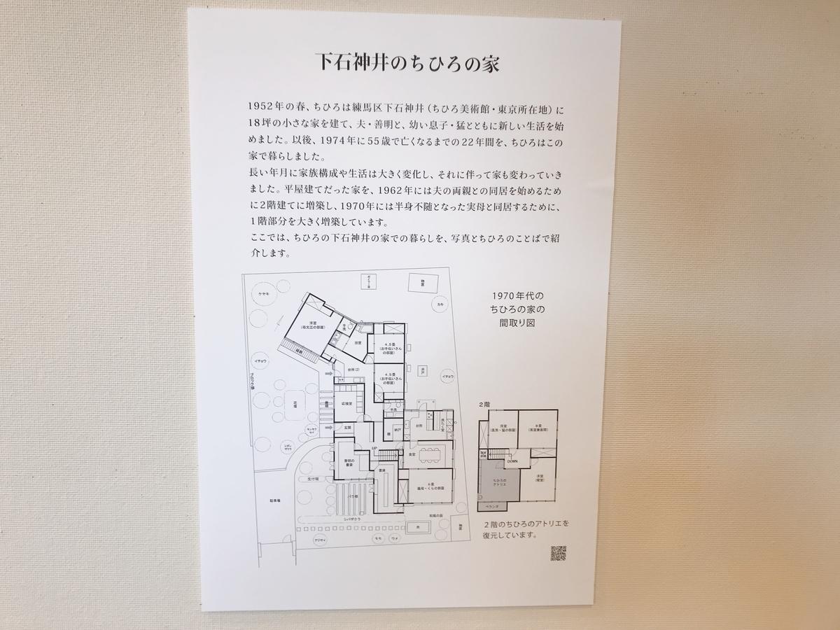 f:id:color-hiyoko:20200912082833j:plain