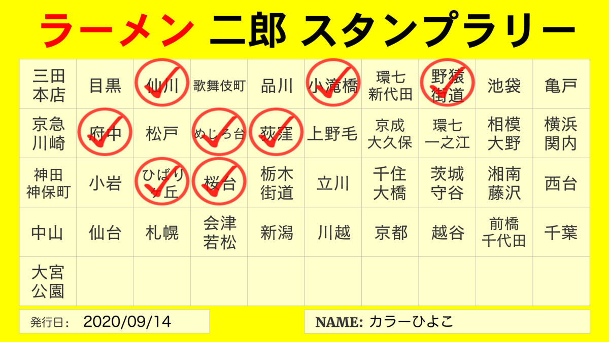 f:id:color-hiyoko:20200914102820p:plain