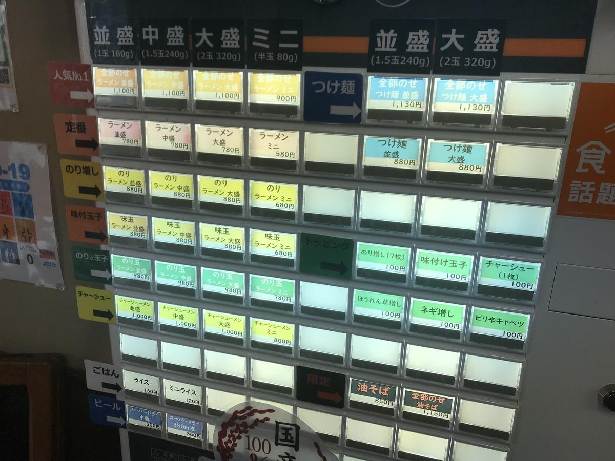 f:id:color-hiyoko:20201103225430j:plain