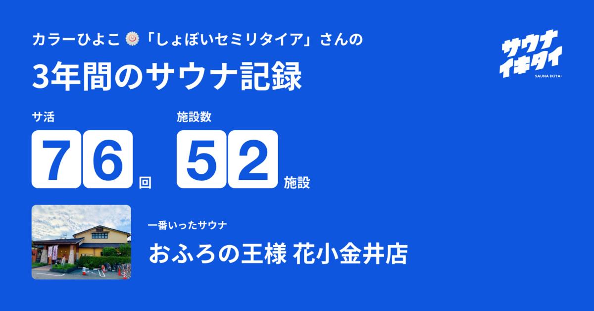 f:id:color-hiyoko:20201129105639p:plain