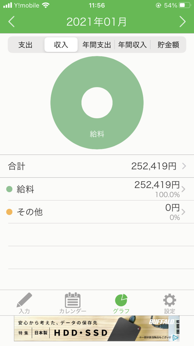 f:id:color-hiyoko:20210202115914p:plain