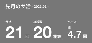 f:id:color-hiyoko:20210204104329p:plain