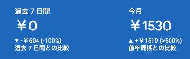 f:id:color-hiyoko:20210331225210p:plain