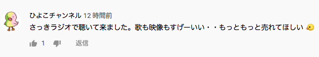 f:id:color-hiyoko:20210407133101p:plain
