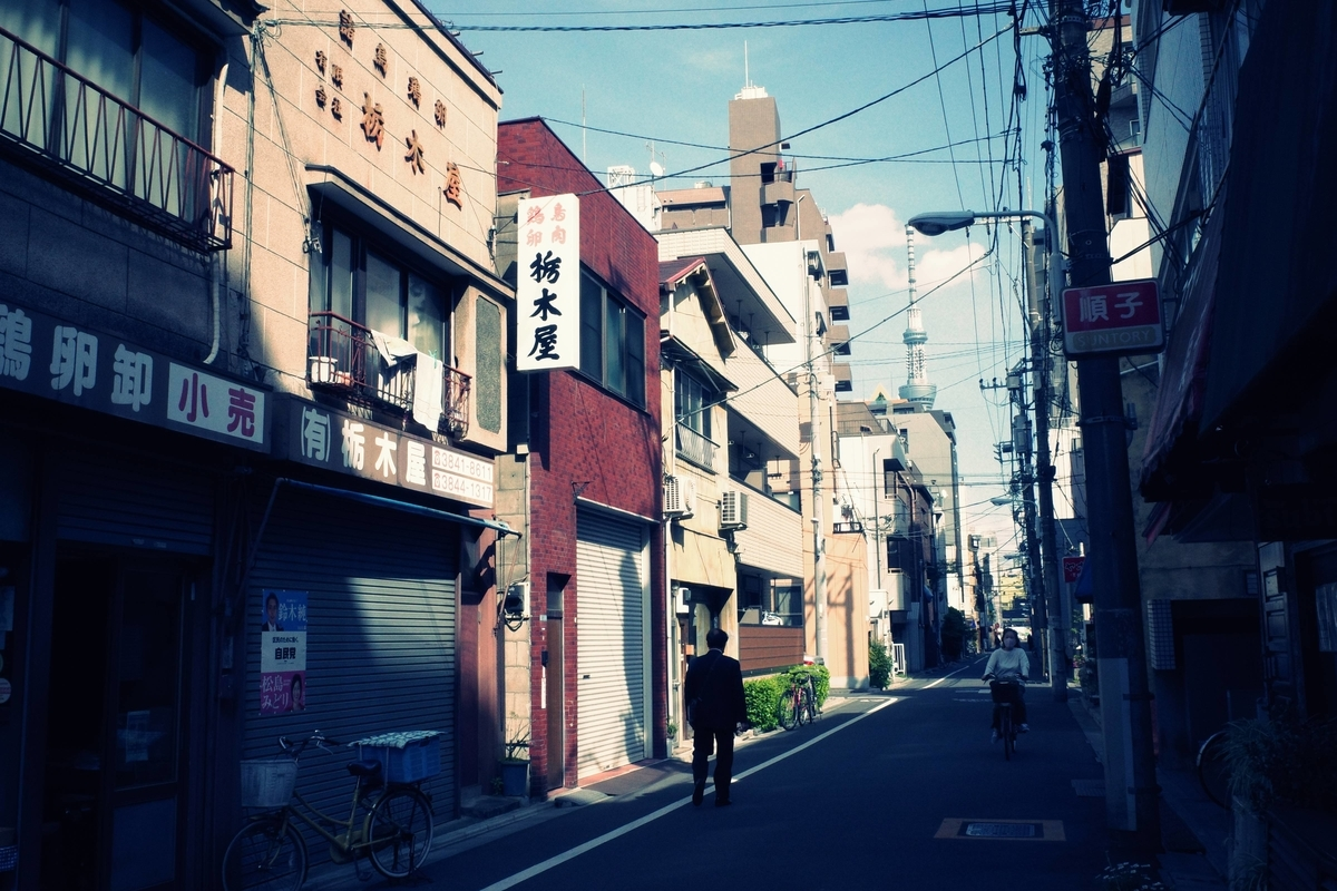 f:id:color-hiyoko:20210412235232j:plain