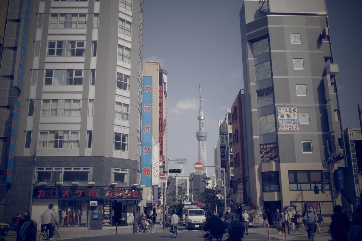 f:id:color-hiyoko:20210412235300j:plain