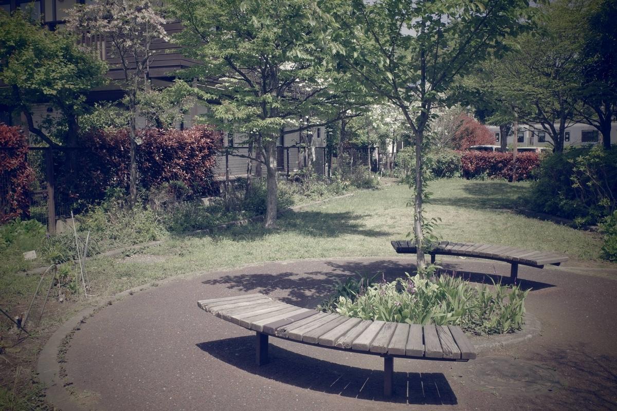 f:id:color-hiyoko:20210419223627j:plain