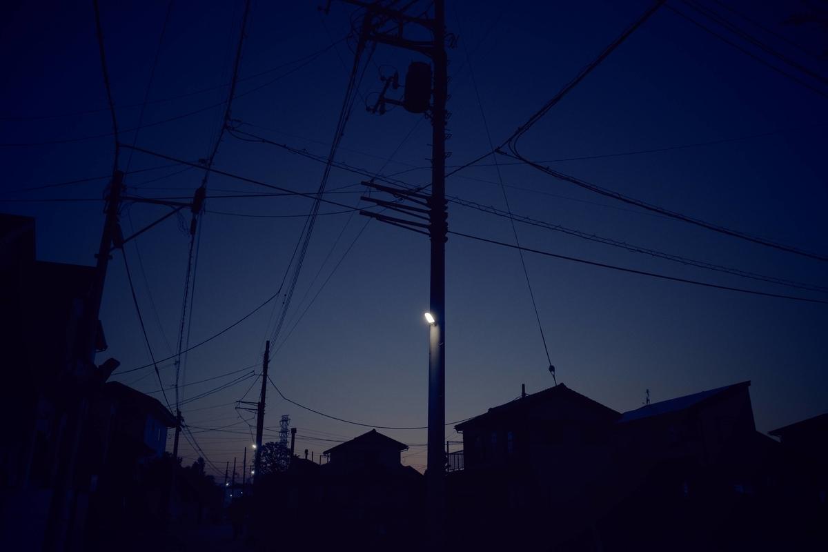 f:id:color-hiyoko:20210422123848j:plain