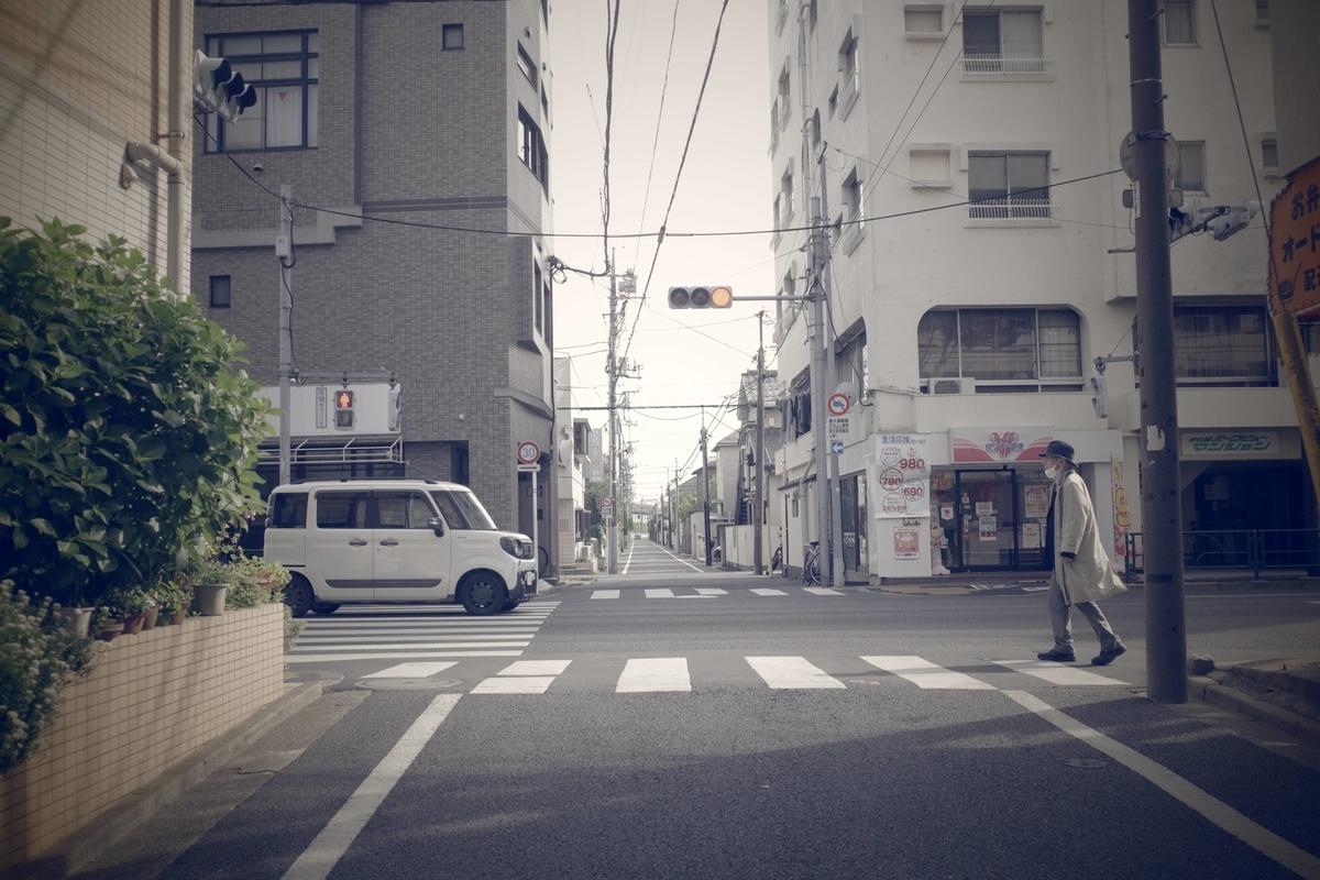 f:id:color-hiyoko:20210424211534j:plain