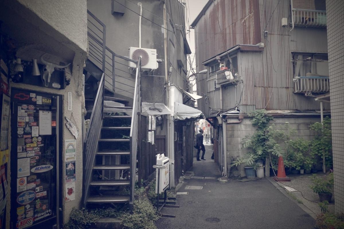 f:id:color-hiyoko:20210519112227j:plain