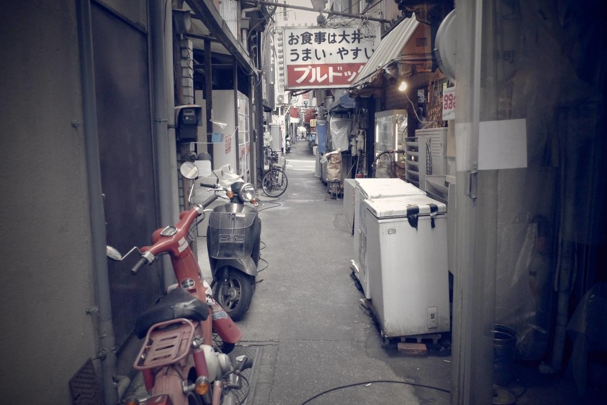 f:id:color-hiyoko:20210519112236j:plain