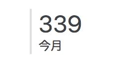f:id:color-hiyoko:20210605204330p:plain