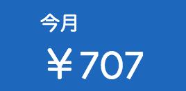 f:id:color-hiyoko:20210605204339p:plain
