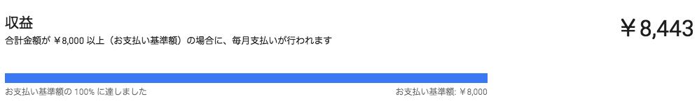 f:id:color-hiyoko:20210605205241p:plain