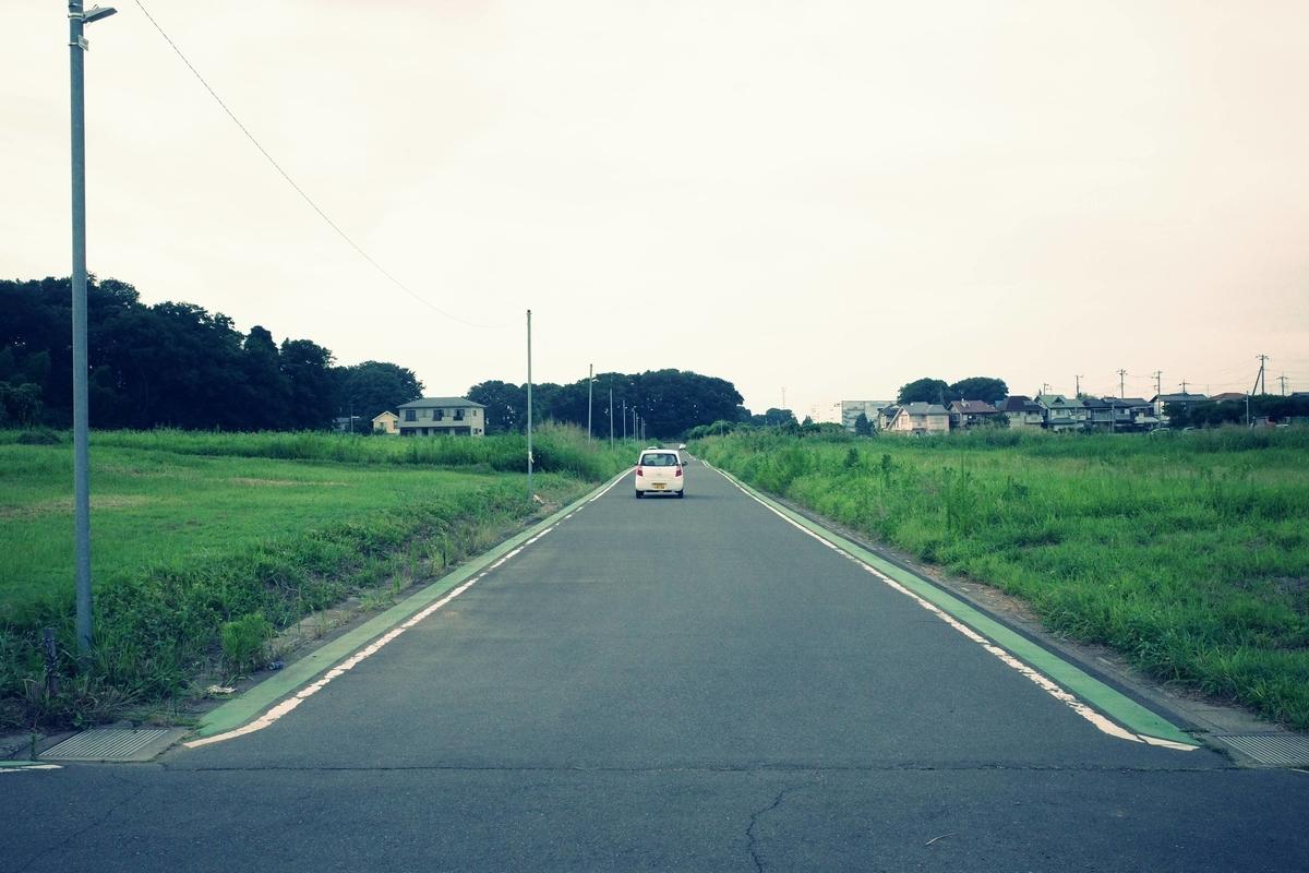 f:id:color-hiyoko:20210726193746j:plain