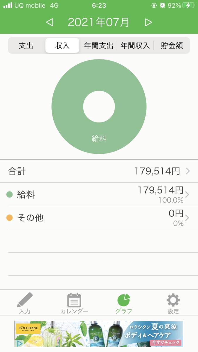 f:id:color-hiyoko:20210802062905p:plain