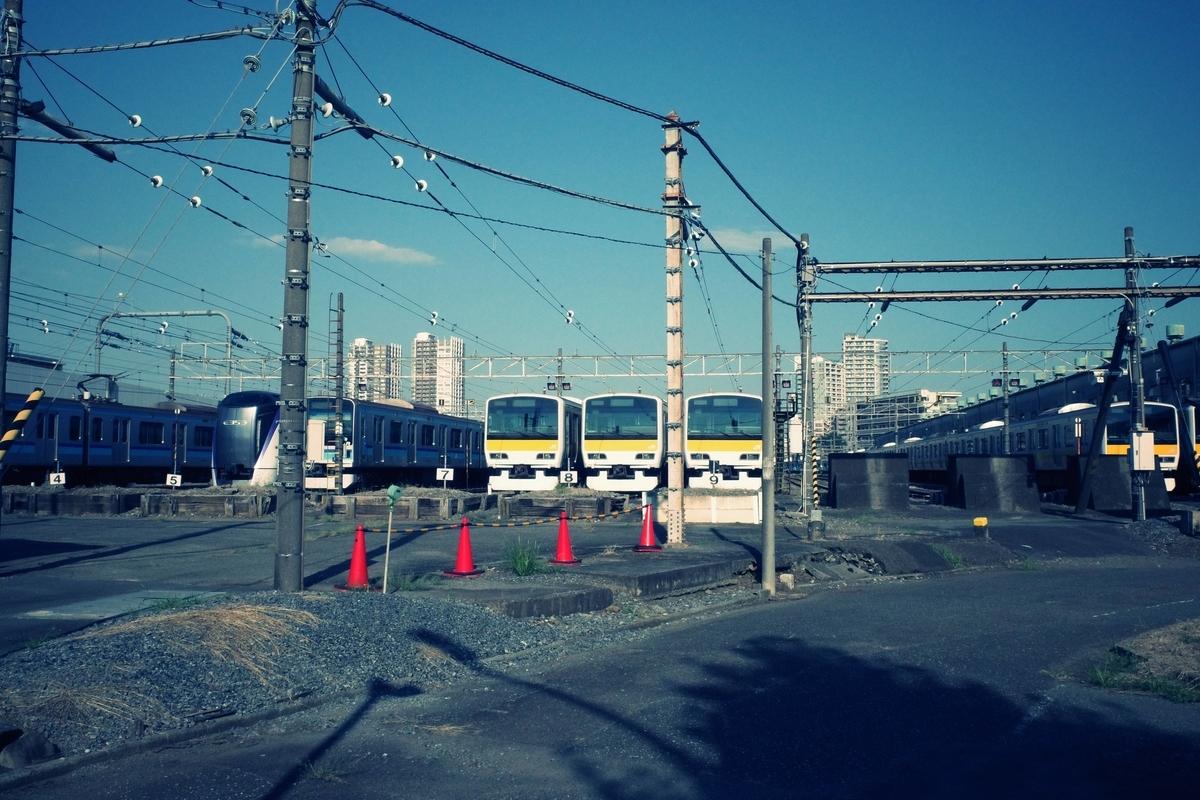 f:id:color-hiyoko:20210830211326j:plain