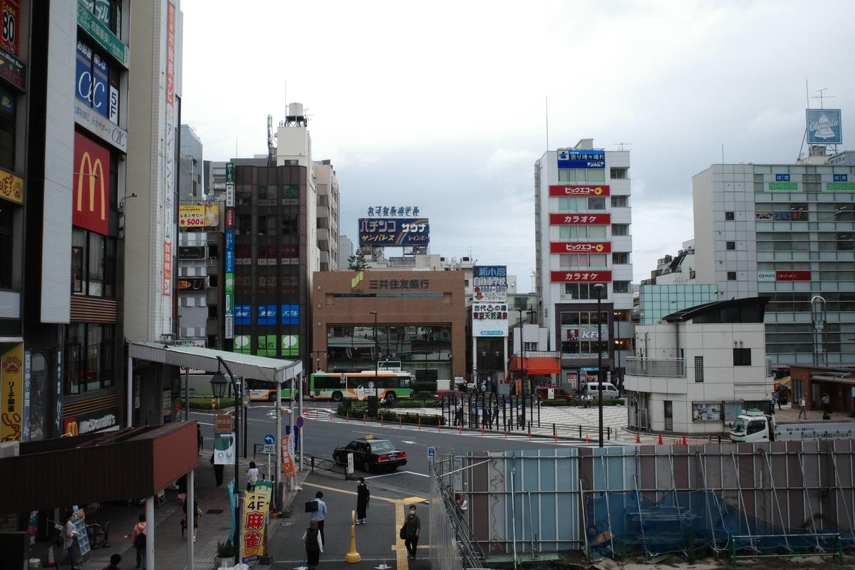 f:id:color-hiyoko:20210906193827j:plain