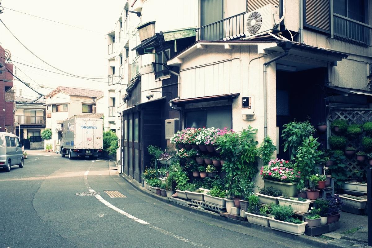 f:id:color-hiyoko:20210911193611j:plain