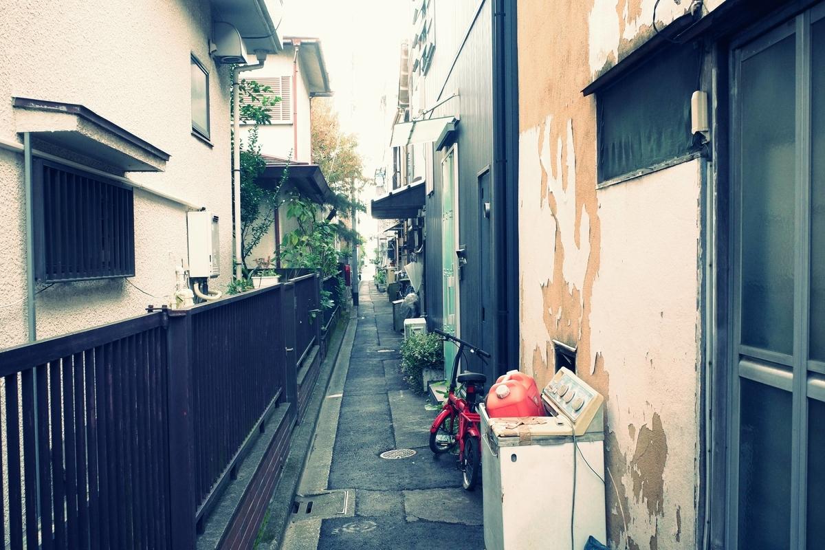 f:id:color-hiyoko:20210911193617j:plain
