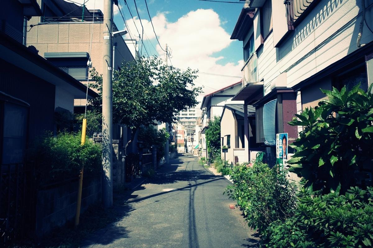 f:id:color-hiyoko:20210921180342j:plain