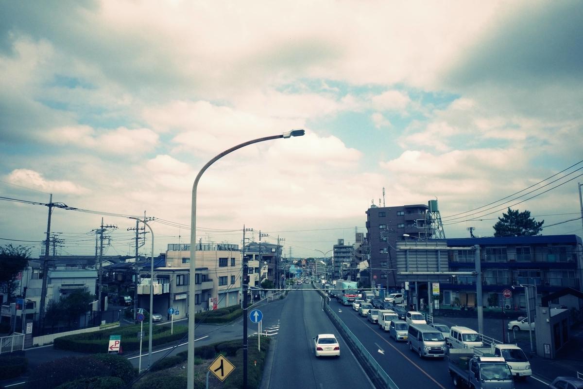 f:id:color-hiyoko:20210927195116j:plain