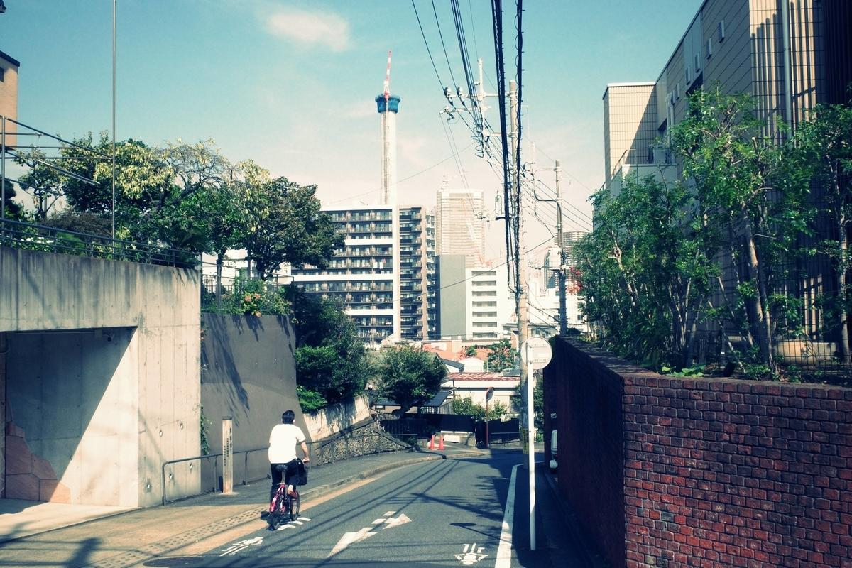 f:id:color-hiyoko:20211005183711j:plain